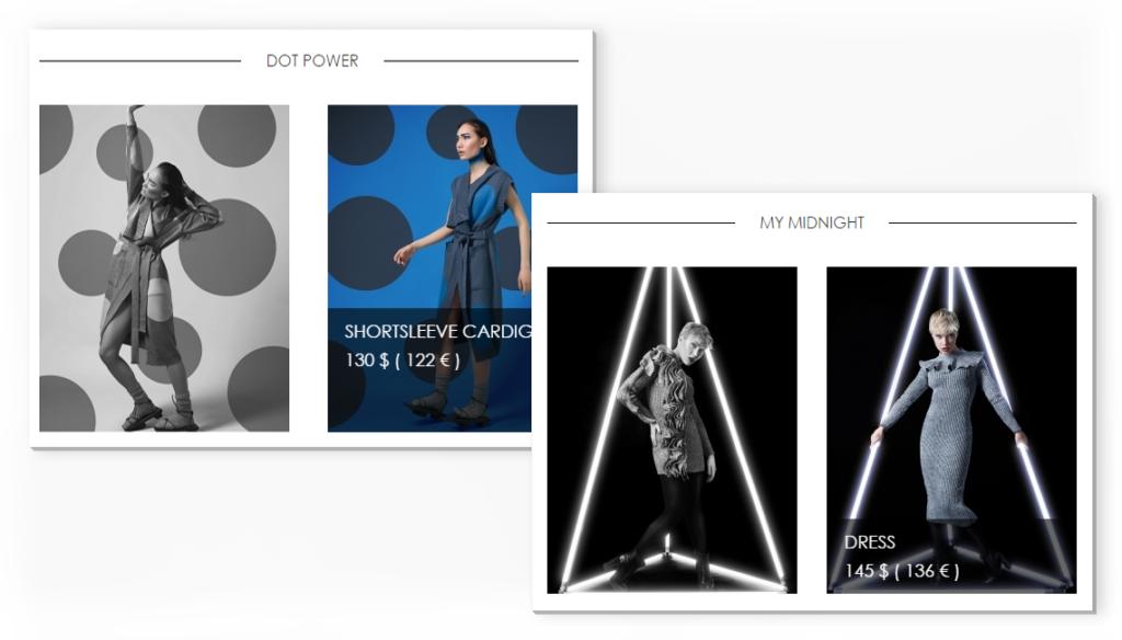 5 альтернатив білому фону, або як сфотографувати товари, щоб їх хотілося купити: image-1