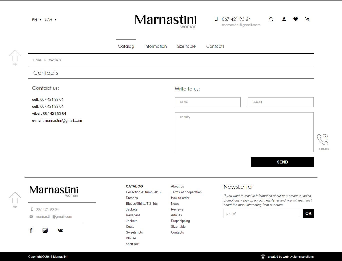 Marnastini