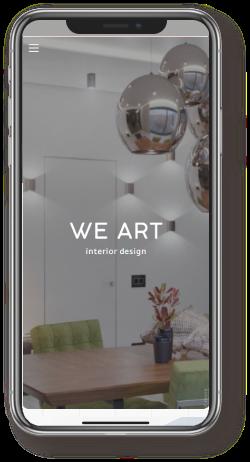 We-art: Case section_image_2