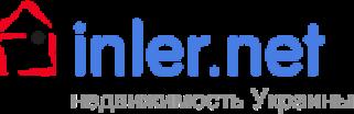 Inler.net: Case - logo
