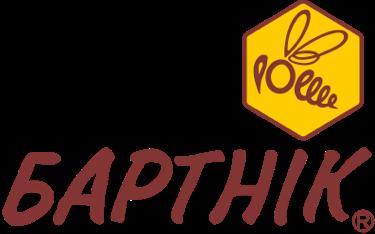 Bartnik: Case - logo