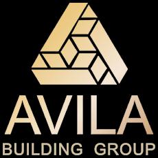 Avila: Case - logo