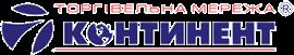 7 Kontinent - logo