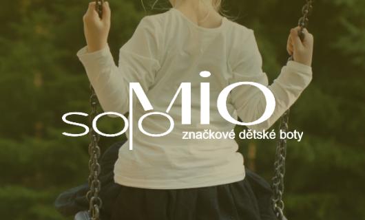 Solomio