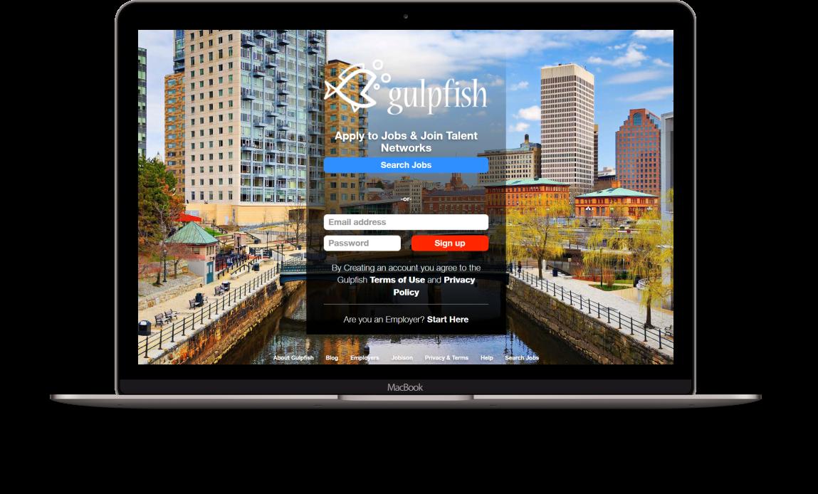 GulpFish section_image_1
