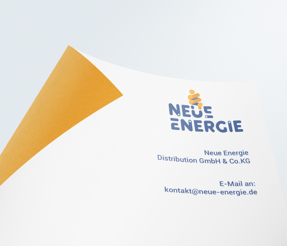Neue Energie double-picture 2