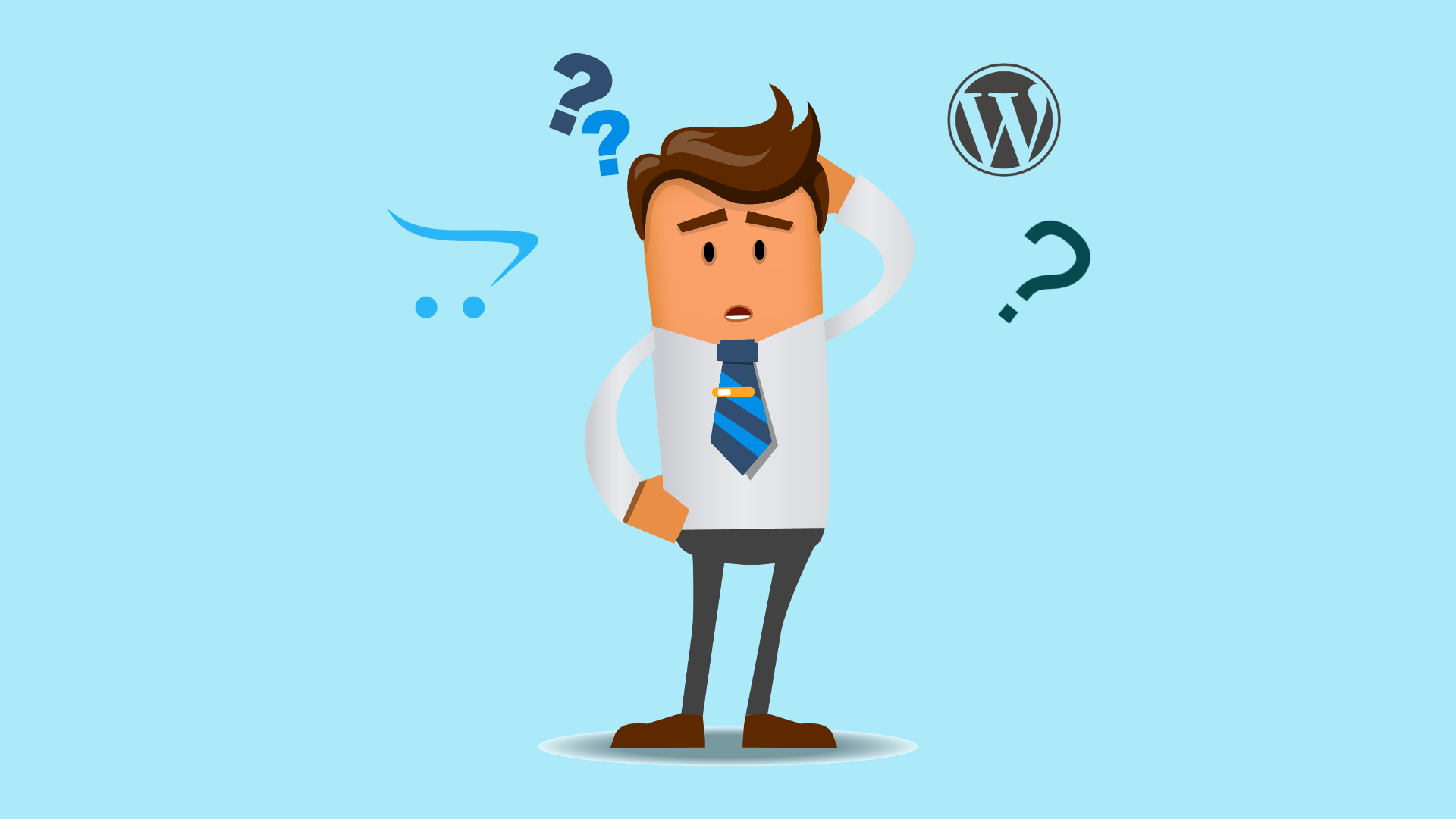 WordPress vs. OpenCart vs. Hand Coding Websites – What Should You Choose?