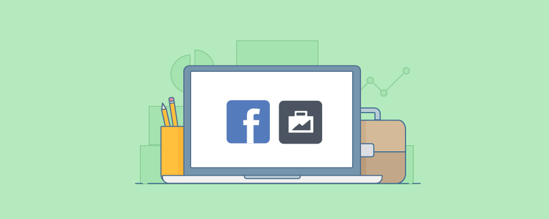 How to increase the ad accounts limit in Facebook Business Manager