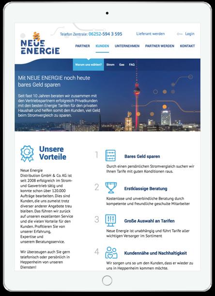 Neue Energie inline-pictures 0