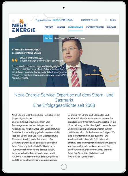 Neue Energie inline-pictures 2