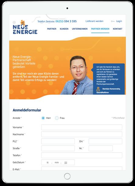 Neue Energie inline-pictures 1