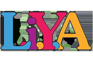 Liya - logo