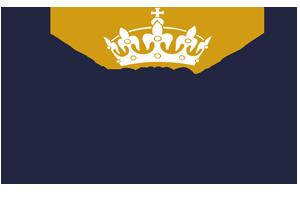Шодуар - logo