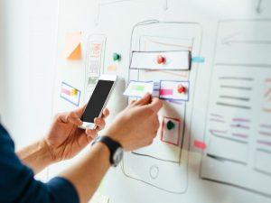 Блог - З чого складається сайт та інтернет-магазин? : image-