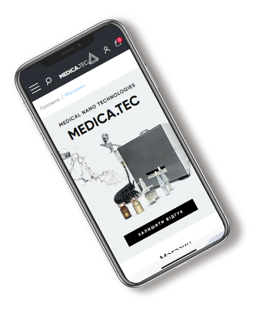 Medica.TEC double-picture 1