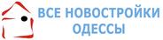 Odessa Company - logo