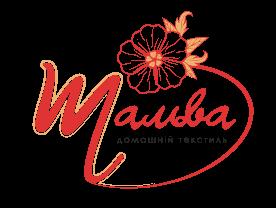 Мальва - logo