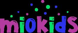 Miokids - logo