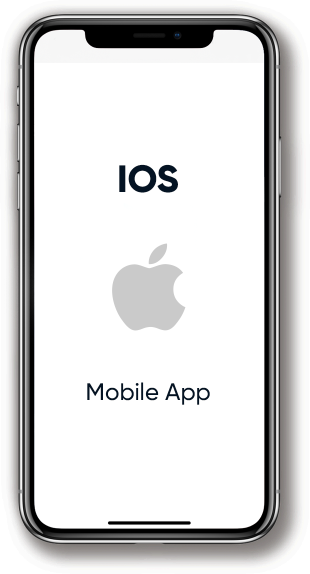 iPhoneXIOS