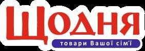 Shchodnia - logo
