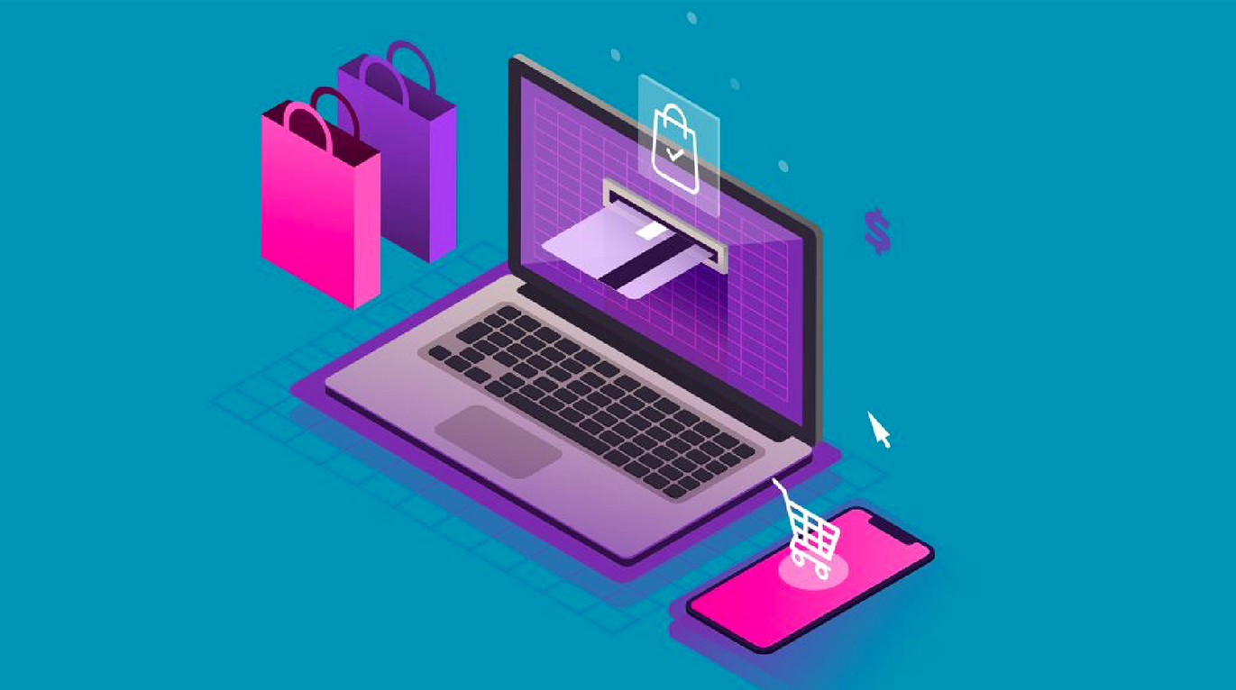 MustHave for modern online-store nowadays