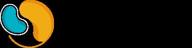 Владлер - logo