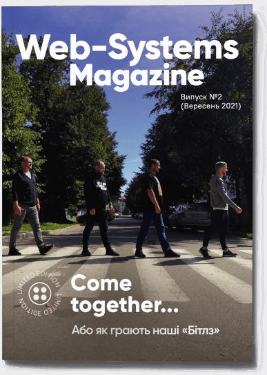Journal-WSS