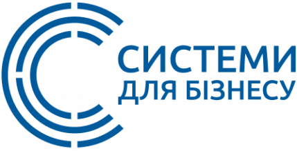 Systems for Business - logo
