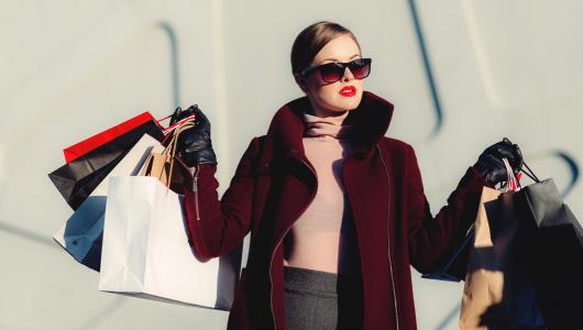 Як покращити якість обслуговування клієнтів вашого e-commerce сайту: керівництво для модних брендів