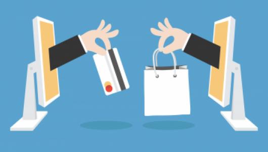 Торгові майданчики VS свій веб-сайт. Що вибрати для продажів?