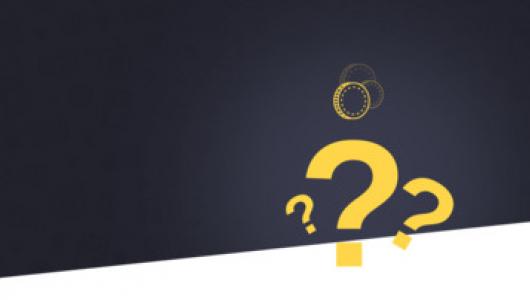 Скільки коштує зробити сайт?