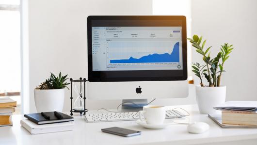 Навіщо бізнесу інтернет-маркетинг та SEO?