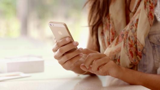 Навіщо потрібна мобільна версія веб-сайту?