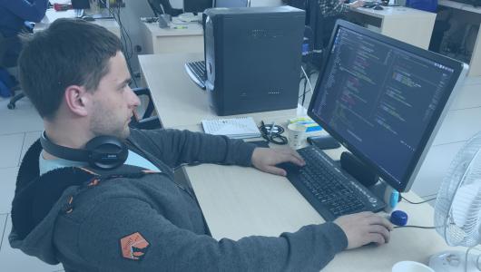 Автотестування великих веб-проектів: для чого і як ми пишемо автотести