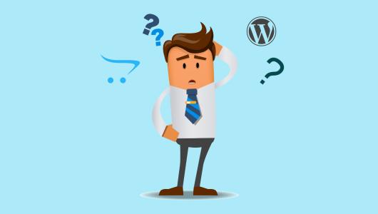 WordPress vs. OpenCart vs. самописний сайт: що вибрати?