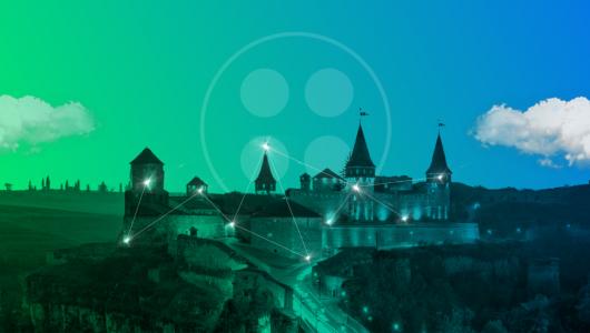 Web-Systems Solutions відкриває офіс в Кам'янці-Подільському