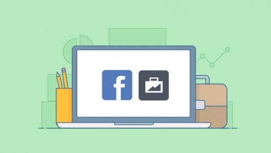 Як максимально збільшити ліміт рекламних акаунтів Бізнес Менеджера Facebook