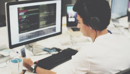 Веб-розробка: етапи, стандарти, реальні проекти