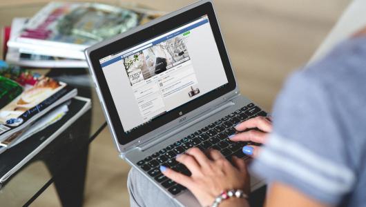 Facebook знизить охоплення сторінок брендів: що робити? Поради SMM-фахівця