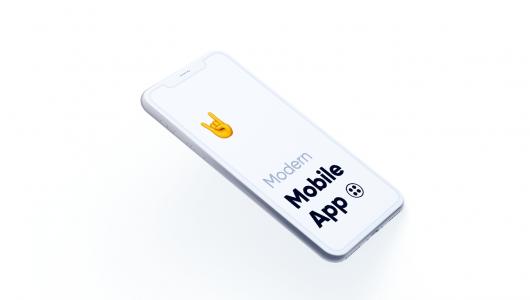 Яким повинен бути сучасний мобільний додаток