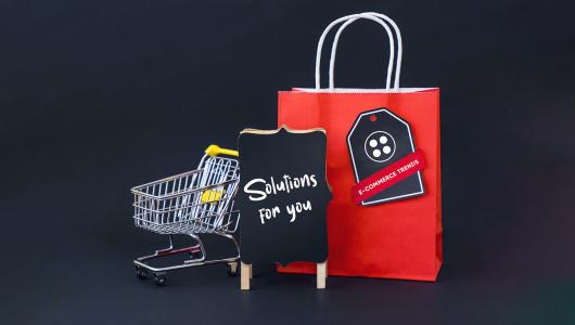Як інтернет-магазин може врятувати від депресії
