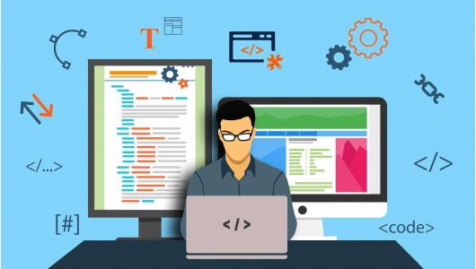 Структура інтернет-магазину. Як сформувати сайт згідно e-commerce SEO?