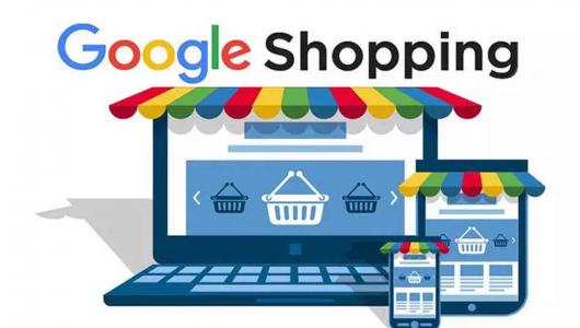 Google Shopping як ефективний крок в E-commerce